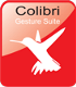 Colibri-Suite-Red-Text-88x100