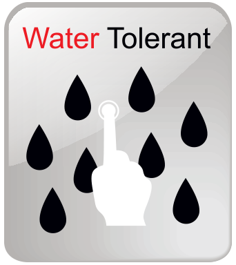 Water-Tolerant-Gray