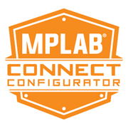 mplab-conncet-logo