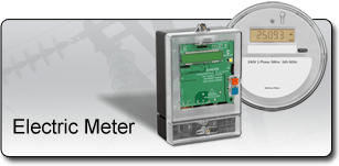 Metering-Level-2-Electric-Meter