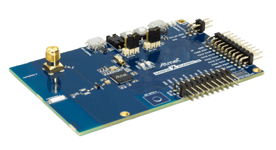 atmel-photo-sam-r30-xplained-pro-board-ps-min