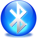 Bluetooth_logo17