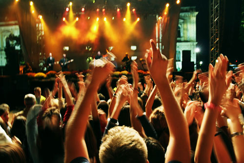 Music-Concert-Event-Crowd