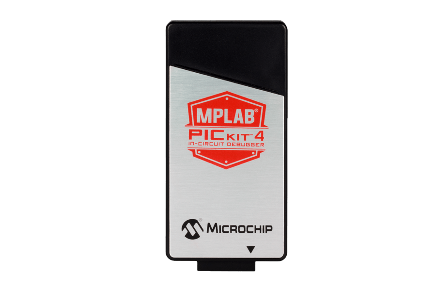 Development Boards and Tools   Microchip Technology