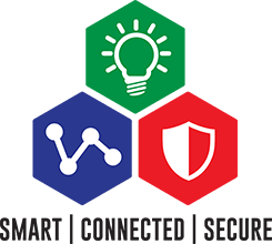 Smart Connected Secure