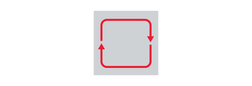SyncE and IEEE 1588 icon