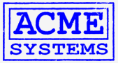 Acme-Systems