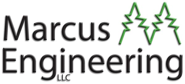Marcus Engineering-min