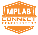 MPLAB Connect Configurator