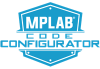 MPLAB-CODE-CONFIGURATOR-Transparent-Background-w900h621