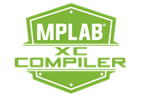 MPLAB-XC-COMPILER-Transparent-Background-w900h621