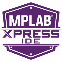 mplab 8.92 download