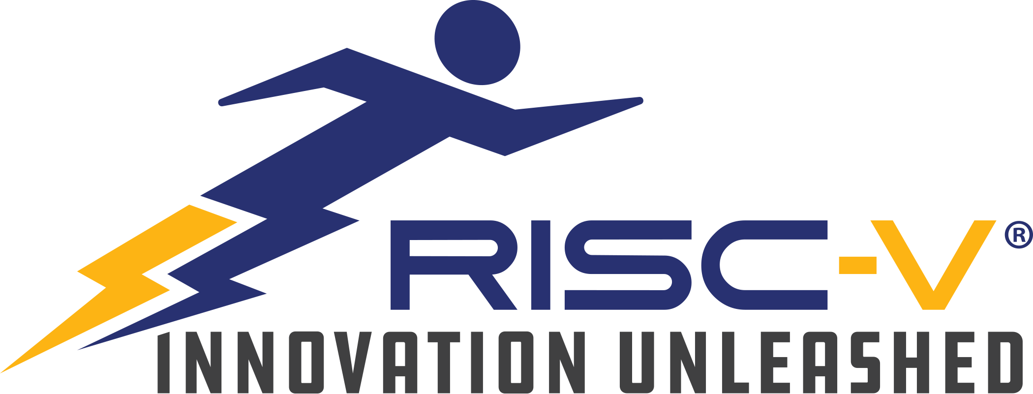 RISC-V Innovation Unleashed