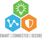 Smart | Connected | Secure