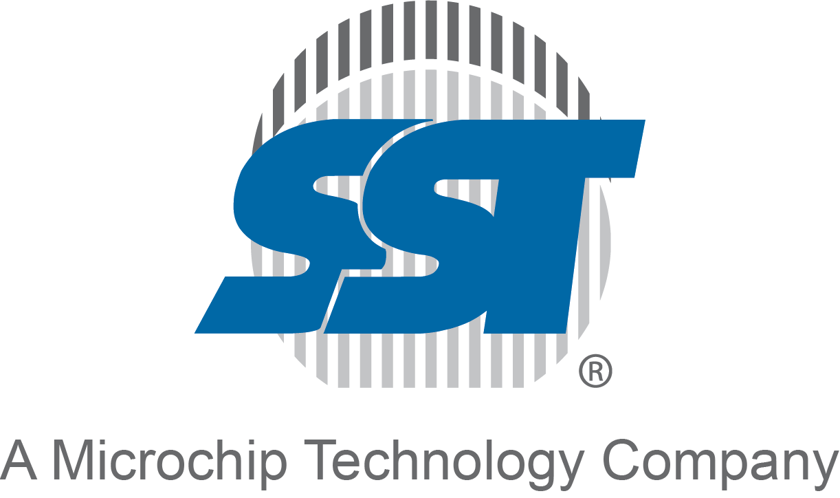Microchip trademarks microchip technology trademark logos of registered word biocorpaavc Choice Image