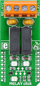 rs1241_relay-click-front