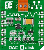 rs361_dac-3-click-front