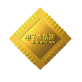 china ace award