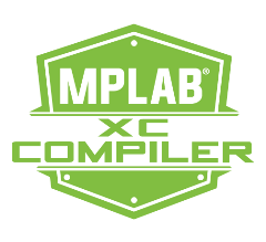 MPLAB- XC Compilers | Microchip Technology
