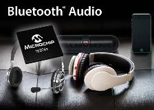 160509-wsg-pr-bluetooth-audio-7x5