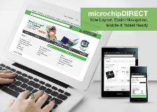 170306-mdir-pr-microchipdirect-mobile-7x5