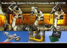 cec1702_system-critical-commands
