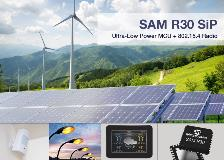 sam-r30-press-image