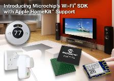 wi-fi-sdk-with-homekit-support-pr-graphic