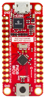 mcu8-dm164144-mplab-xpress-board-02271987