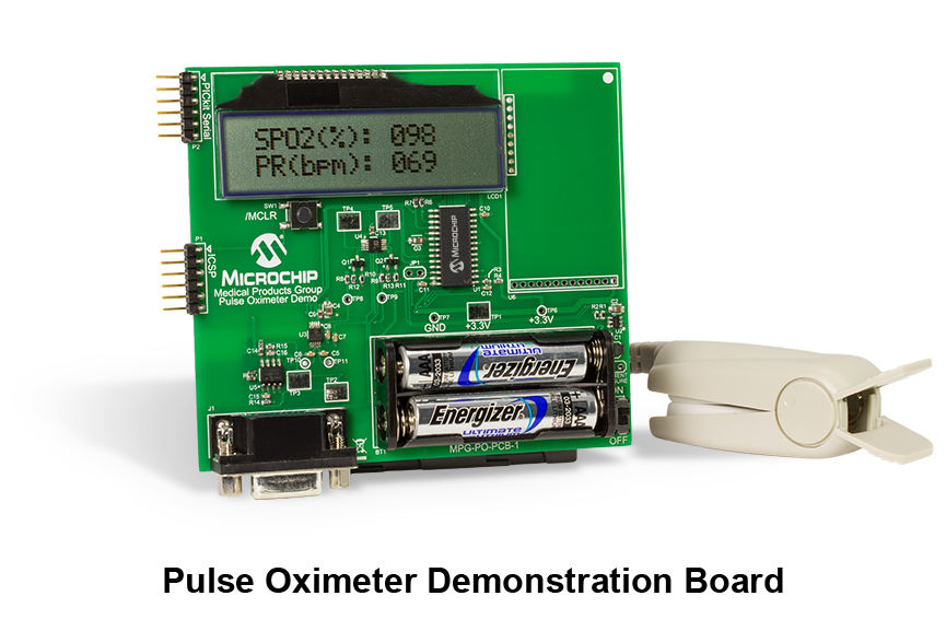 pulse ox demo large